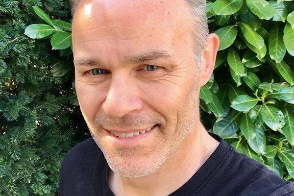 Markus Kunkel 2020