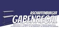 Aschaffenburger Gabenregal
