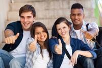 Berufs- und Studienwahl: Online geht's auch
