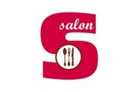 S-Salon