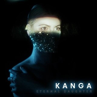 Kanga_Eternal Daughter