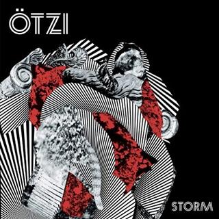 Ötzi_Storm
