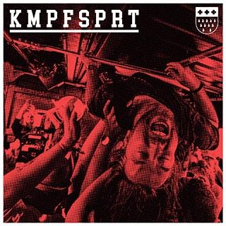 KMPFSPRT_KMPFSPRT