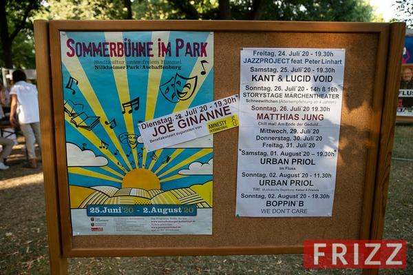 2020-07-23-abtown-houzeband-sommerbuehne-1.jpg