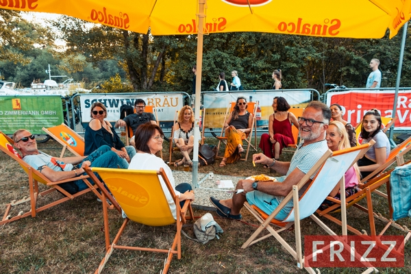 Summer_Garden_am_Floßhafen_Online-12.JPG