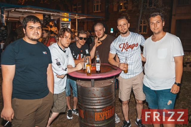 Pop-Up-Pausenhof_Online_27.JPG
