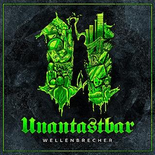 Unantastbar_Wellenbrecher