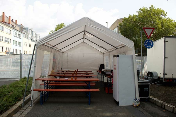 Stadtfest_Backstage