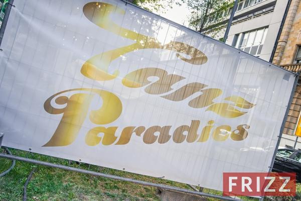 Paella_Abend_Online-01.JPG