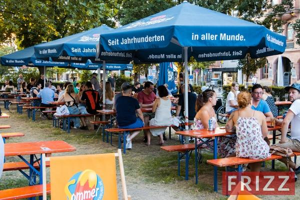 Biergarten_Aschaffenburger_400Grad_Online-00.JPG