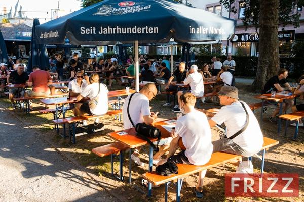 Biergarten_Aschaffenburger_400Grad_Online-04.JPG