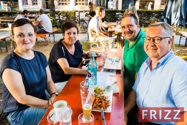 Biergarten_Aschaffenburger_400Grad_Online-19.JPG