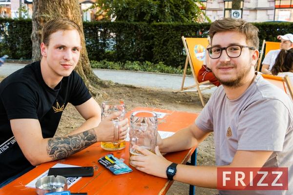 Biergarten_Aschaffenburger_400Grad_Online-22.JPG