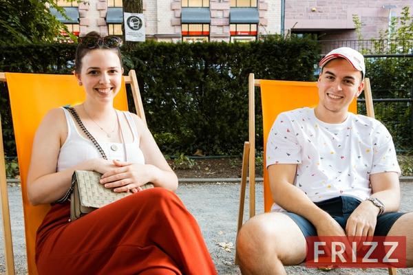 Biergarten_Aschaffenburger_400Grad_Online-23.JPG