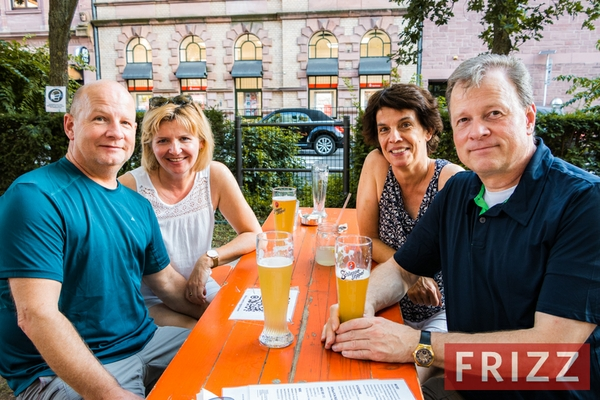 Biergarten_Aschaffenburger_400Grad_Online-24.JPG
