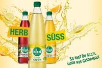 bizzl herb-suess