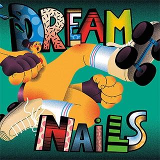 Dream-Nails