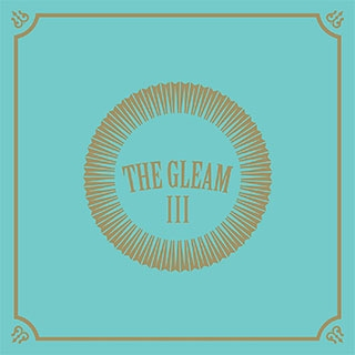 The-Gleam