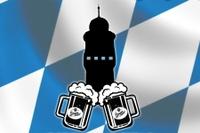 400Grad-Oktoberfest