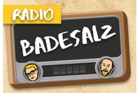RadioBadesalz