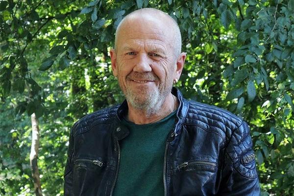 Claus Berninger