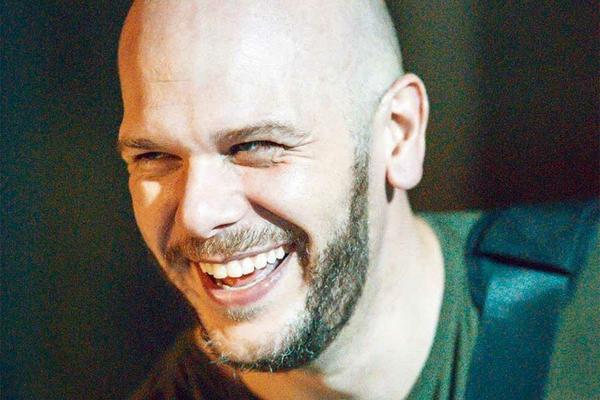 Dennis Bergsch