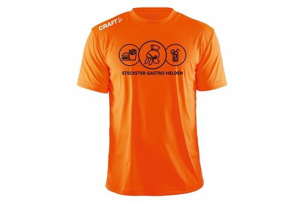 Steckster Gastrohelden_Merch-Shirt