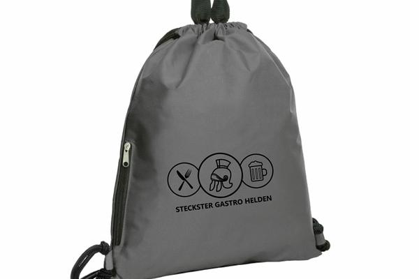 Steckster Gastrohelden_Merch-Bag