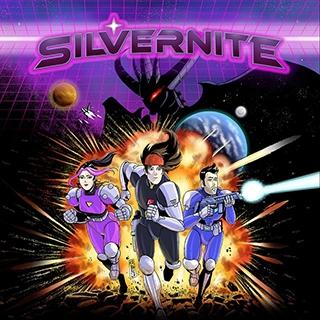 Silvernite_Silvernite