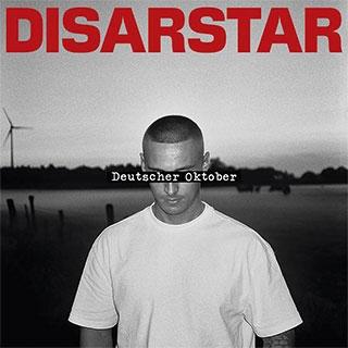 Disarstar