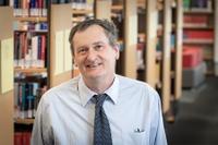 Prof. Dr. Wieland Achenbach