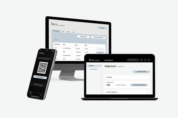 luca-App6
