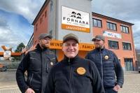Team Fornara