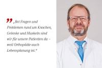 Dr. Ralf Imig
