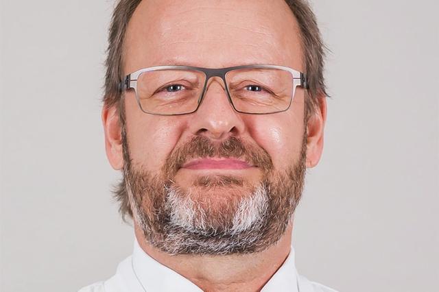 Dr. Ralf Imig_Teaser