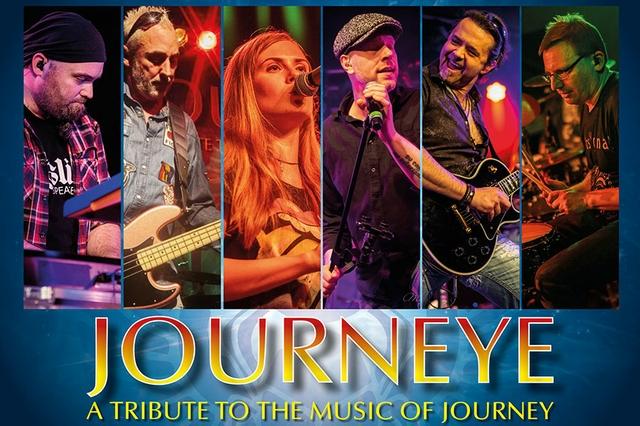 Journeye