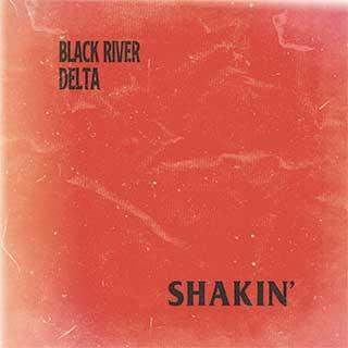 Black River Delta