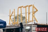 Kuttergarten-Opening 2021