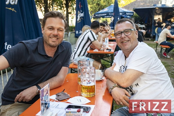 Biergarten-Aschaffenburger&400Grad-2021_Online-08.JPG