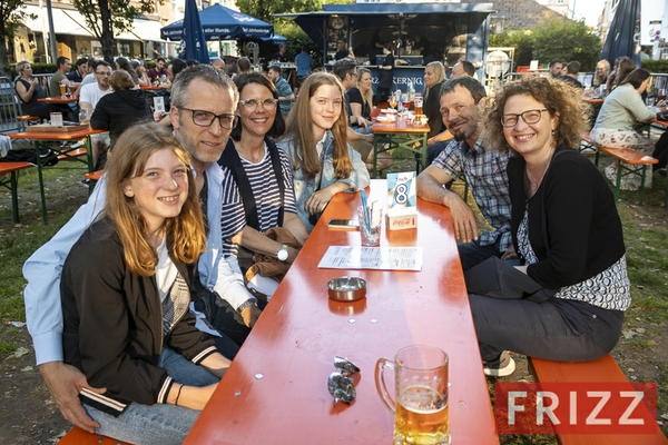 Biergarten-Aschaffenburger&400Grad-2021_Online-13.JPG
