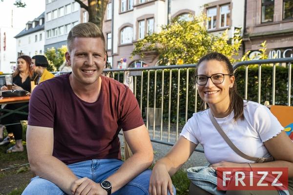 Biergarten-Aschaffenburger&400Grad-2021_Online-17.JPG
