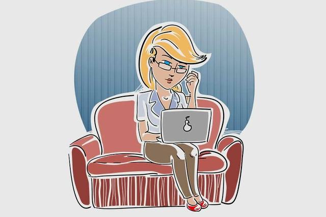 Virtueller Persönlicher Assistent