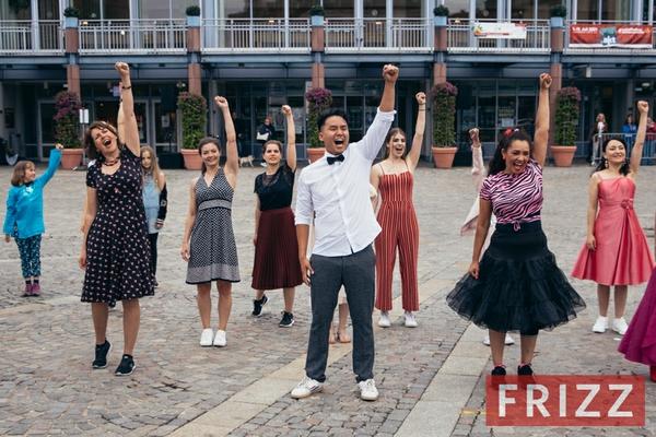 Eröffnung_Kulturtage_01.07.2021-Online-0.JPG