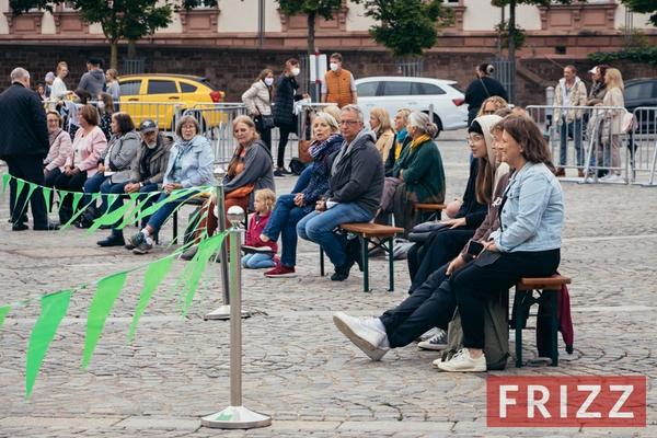 Eröffnung_Kulturtage_01.07.2021-Online-01.JPG