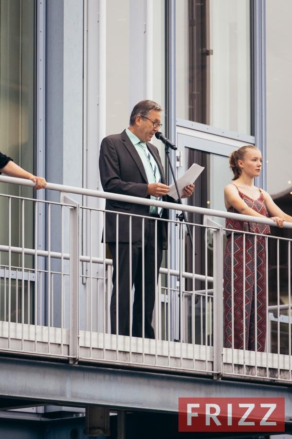 Eröffnung_Kulturtage_01.07.2021-Online-04.JPG