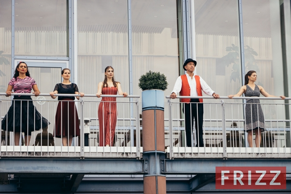 Eröffnung_Kulturtage_01.07.2021-Online-05.JPG