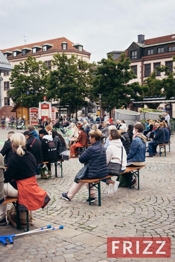 Eröffnung_Kulturtage_01.07.2021-Online-08.JPG