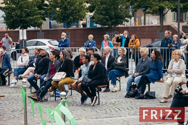 Eröffnung_Kulturtage_01.07.2021-Online-24.JPG