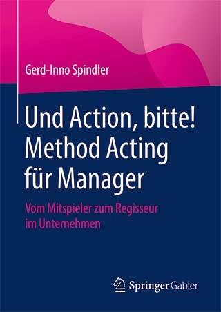 G.-I. Spindler_Und Action, bitte