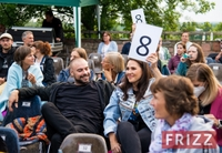 Sommerbühnen Aschaffenburg: Poetry Slam 2021